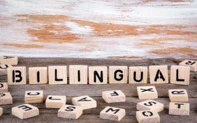 Beneficios del cerebro bilingüe