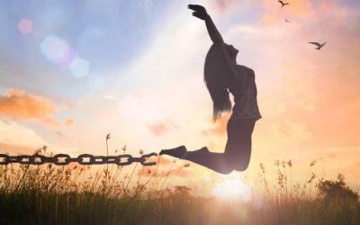 3 tips que te ayudarán a potenciar y vivir con más pasión tu docencia