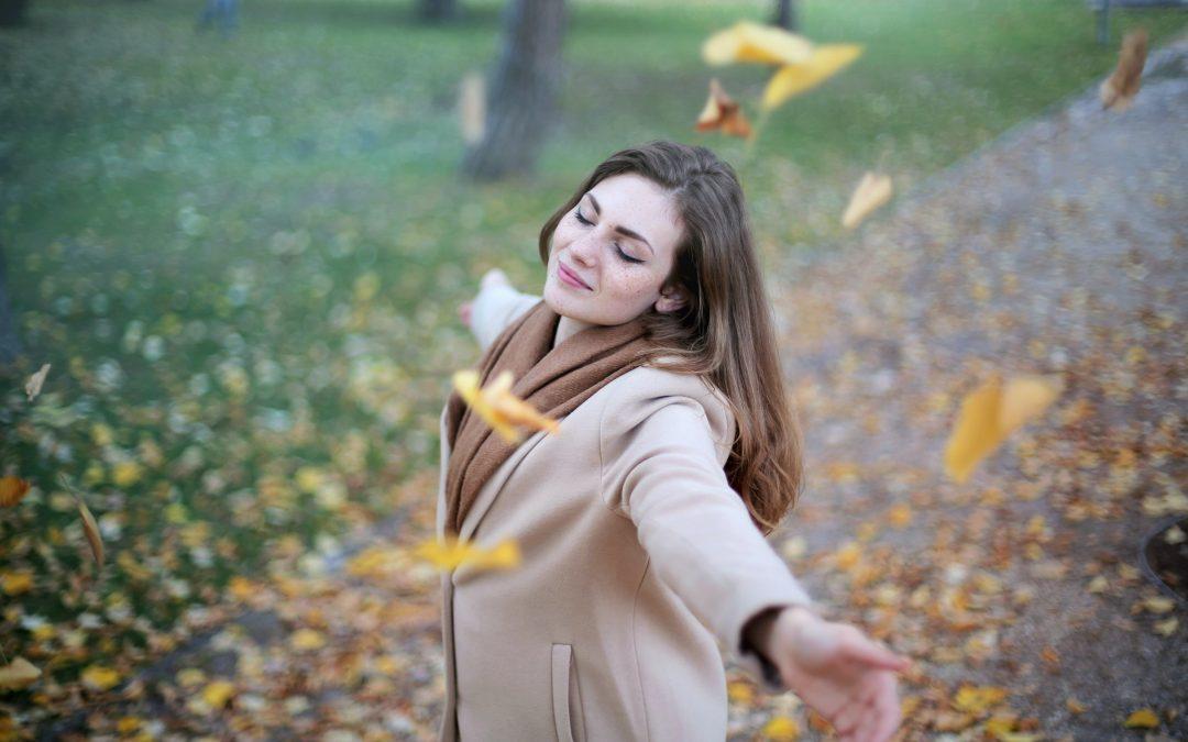 2 pilares clave del Sistema Hanasaki para vivir una docencia más feliz y más plena
